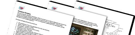 club66 professional | Modular Training for EASA Part 66