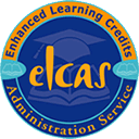 ELCAS - Enhanced Learning Credits Administration Service